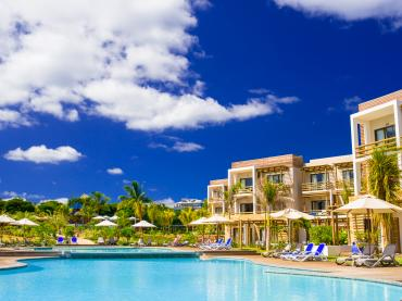 Image - Anelia Resort & Spa